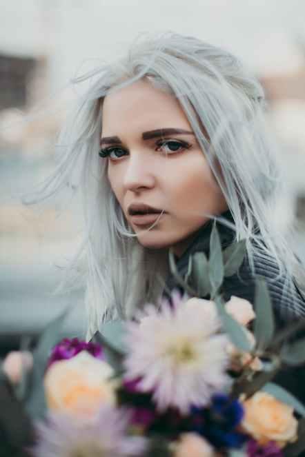 donnacapellibianchianastasiyalobanovskaya